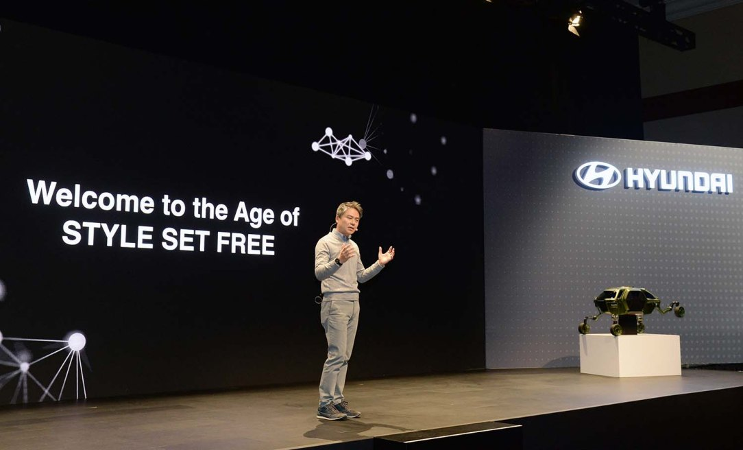 ces press conference_1