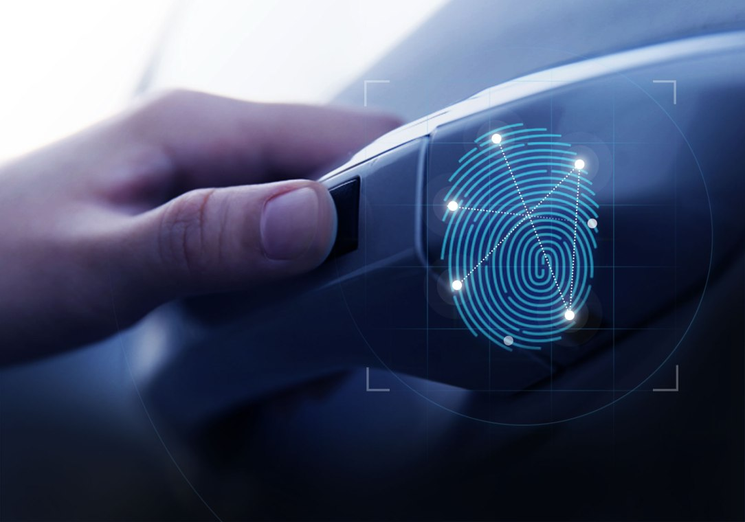 hyundai fingerprint technology_press photo1