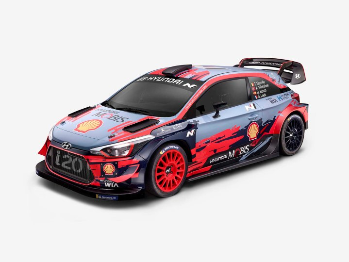 hyundai_wrc_2019_3-4 front high_small