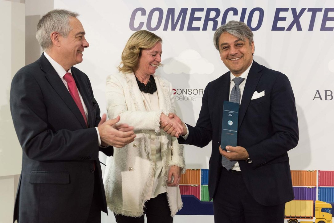 seat-awarded-as-the-largest-industrial-exporter-in-spain_01_hq