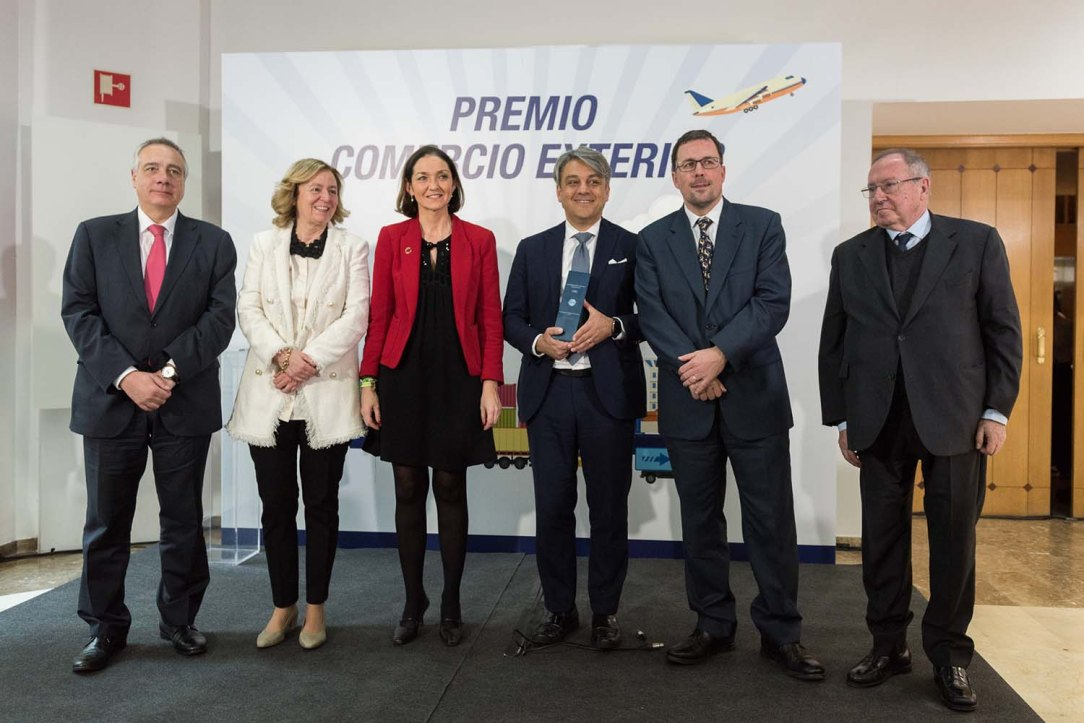 seat-awarded-as-the-largest-industrial-exporter-in-spain_02_hq