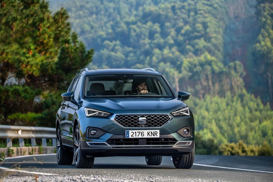 seat-breaks-its-historic-sales-record-in-2018_005_hq