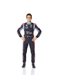 thierry-neuville