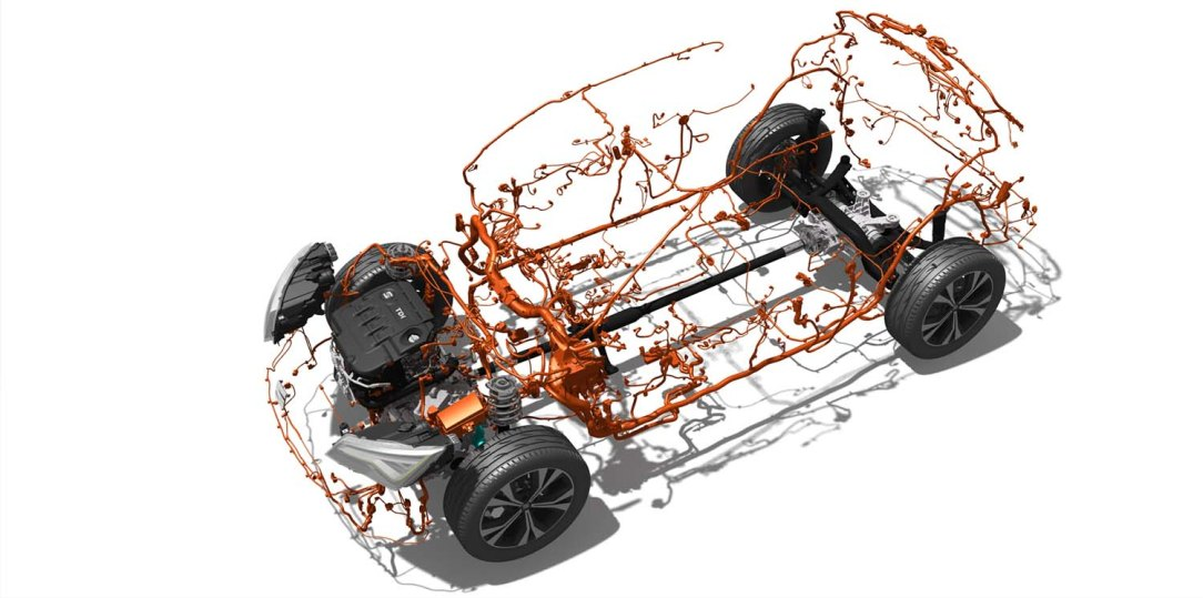 2-km-of-wiring-weighing-42-kg-–-the-neurons-and-arteries-of-the-SEAT-Ateca_03_HQ