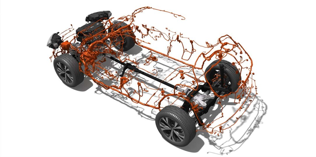 2-km-of-wiring-weighing-42-kg-–-the-neurons-and-arteries-of-the-SEAT-Ateca_04_HQ