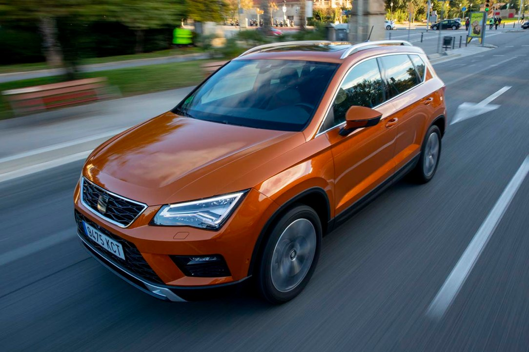 2-km-of-wiring-weighing-42-kg-–-the-neurons-and-arteries-of-the-SEAT-Ateca_05_HQ