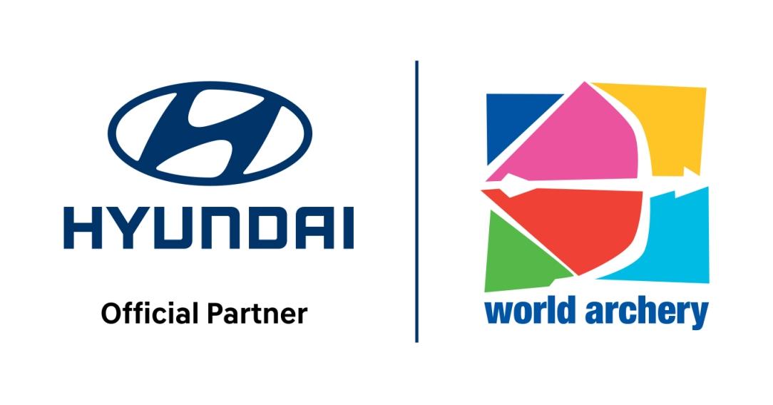 Hyundai Motor-World Archery