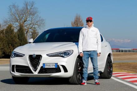 Raikkonnen_Balocco_Alfa Romeo Racing1