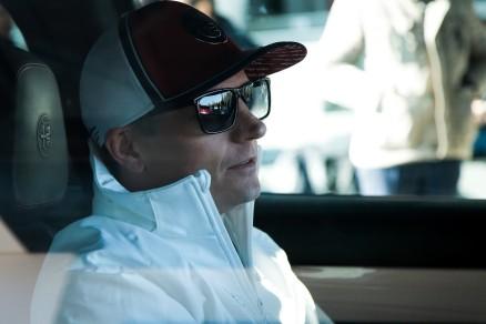 Raikkonnen_Balocco_Alfa Romeo Racing2