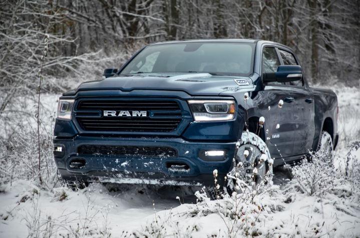 Ram 1500 2019_1