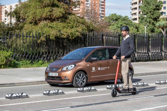 5-things-you-should-know-about-micromobility_05_HQ