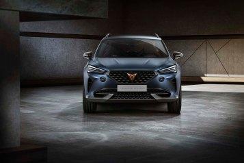 CUPRA-Formentor-a-unique-concept-car-for-a-special-brand_02_HQ