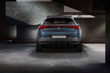 CUPRA-Formentor-a-unique-concept-car-for-a-special-brand_04_HQ