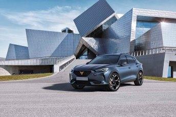CUPRA-Formentor-a-unique-concept-car-for-a-special-brand_09_HQ