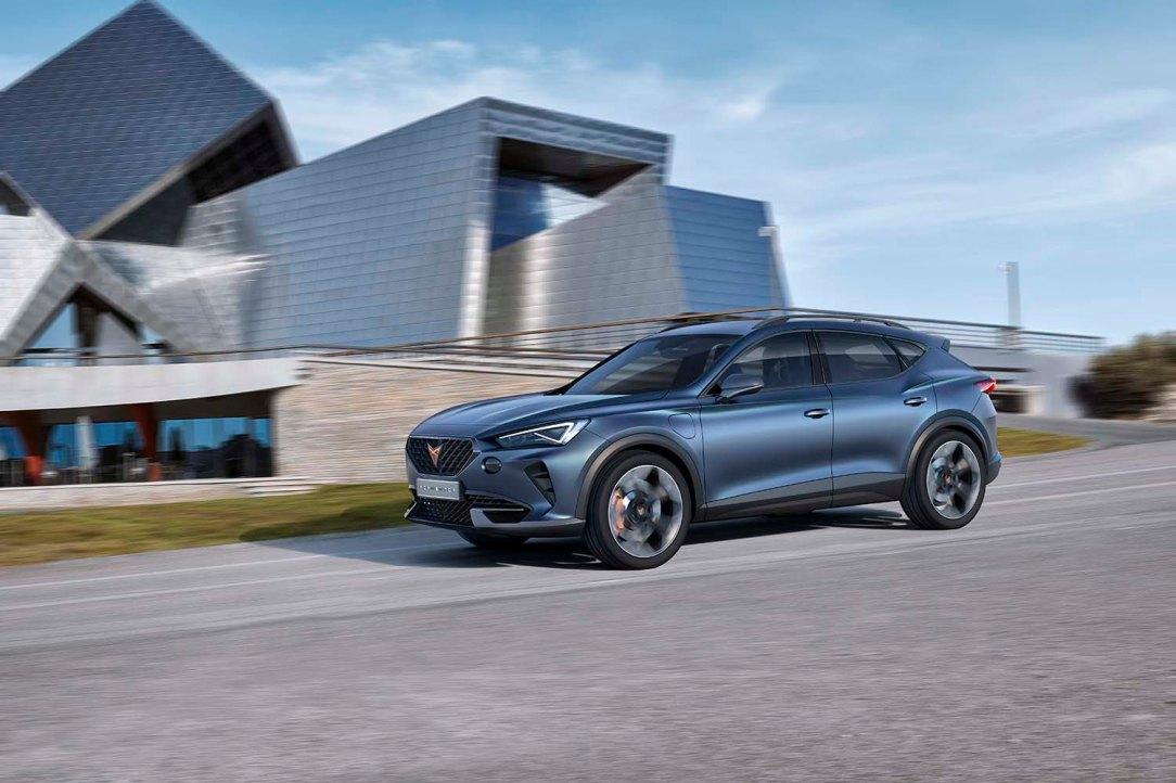 CUPRA-Formentor-a-unique-concept-car-for-a-special-brand_10_HQ
