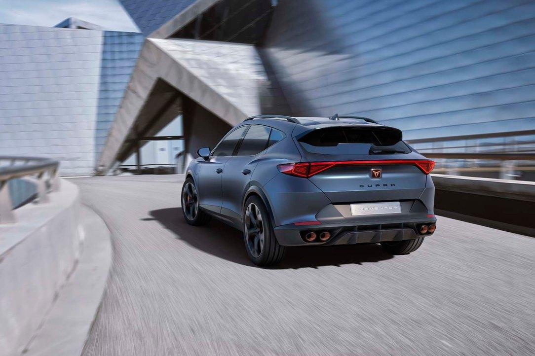 CUPRA-Formentor-a-unique-concept-car-for-a-special-brand_11_HQ