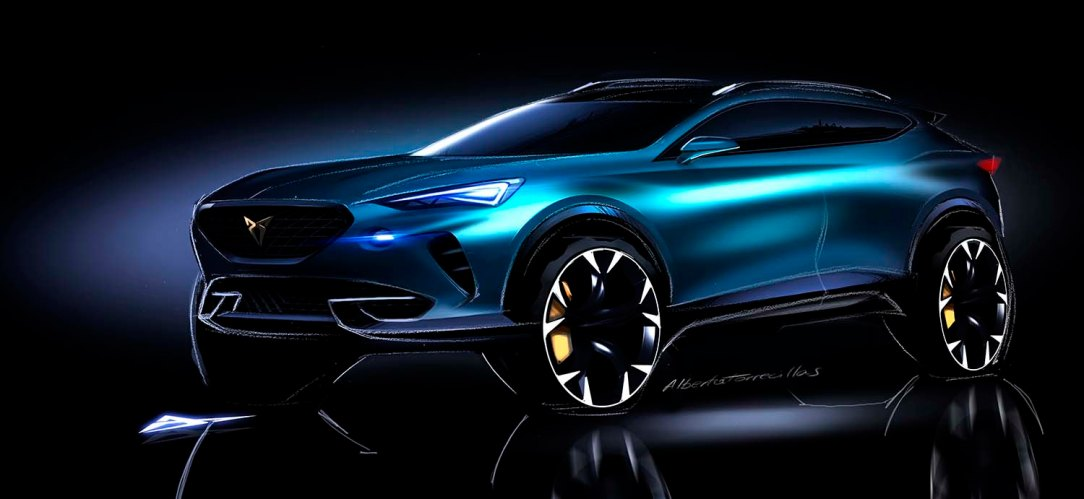 CUPRA-Formentor-a-unique-concept-car-for-a-special-brand_14_HQ