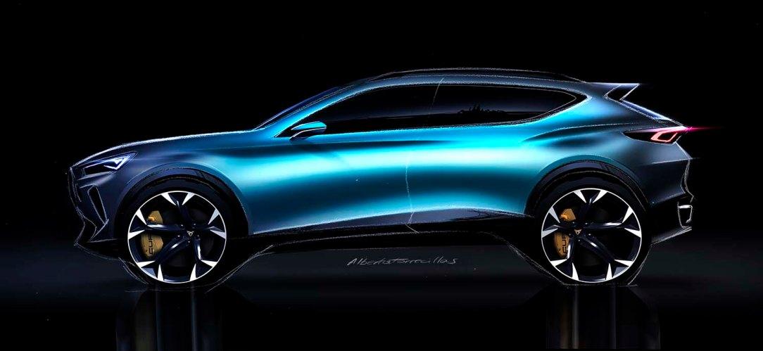 CUPRA-Formentor-a-unique-concept-car-for-a-special-brand_15_HQ
