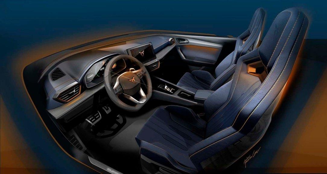 CUPRA-Formentor-a-unique-concept-car-for-a-special-brand_16_HQ