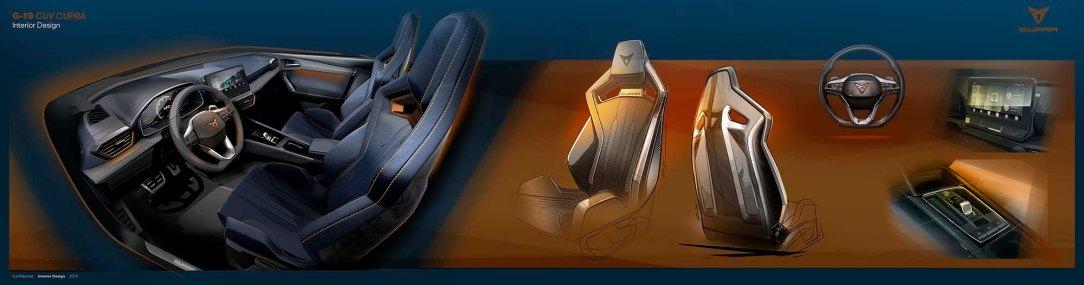 CUPRA-Formentor-a-unique-concept-car-for-a-special-brand_17_HQ