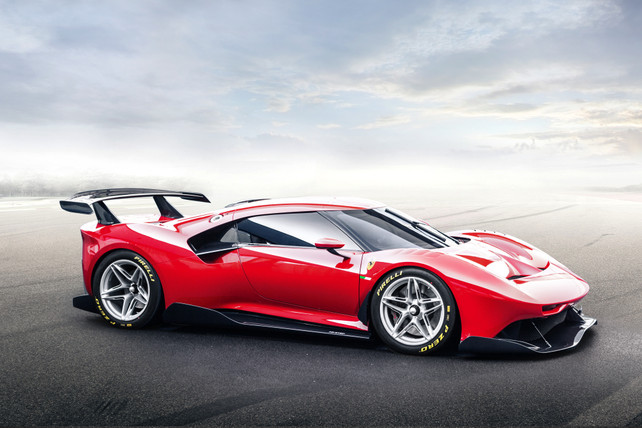 Ferrari_P80_C_1