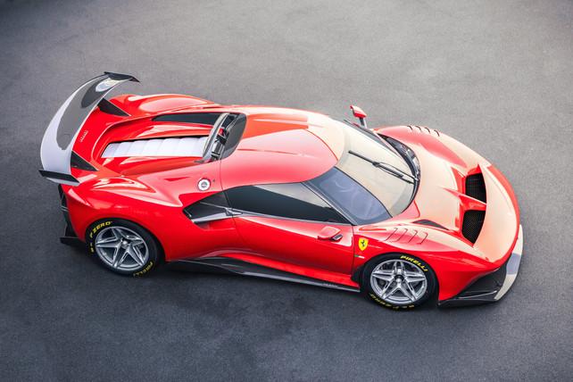 Ferrari_P80_C_3