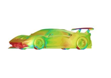 Ferrari_P80_C_aero_pressure_c