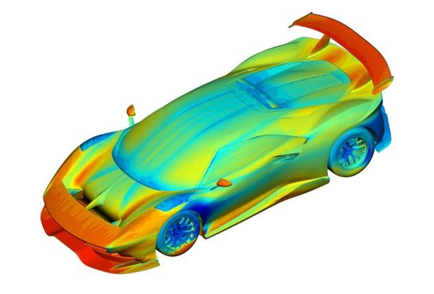 Ferrari_P80_C_aero_total_pres