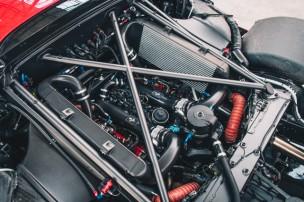 Ferrari_P80_C_shake_down_03