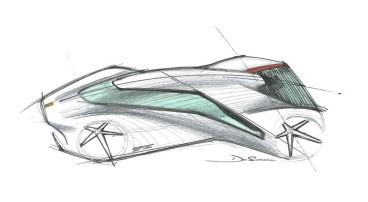 Ferrari_P80_C_sketch_1