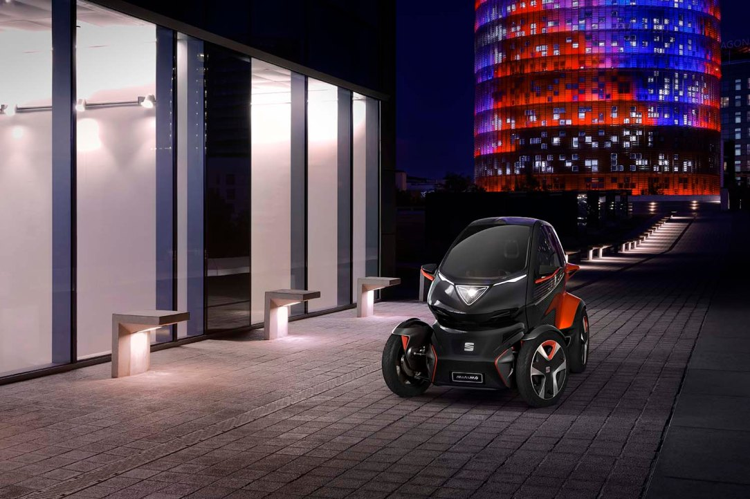 SEAT-Minimo-A-vision-of-the-future-of-urban-mobility_01_HQ