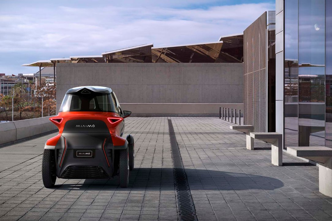 SEAT-Minimo-A-vision-of-the-future-of-urban-mobility_05_HQ