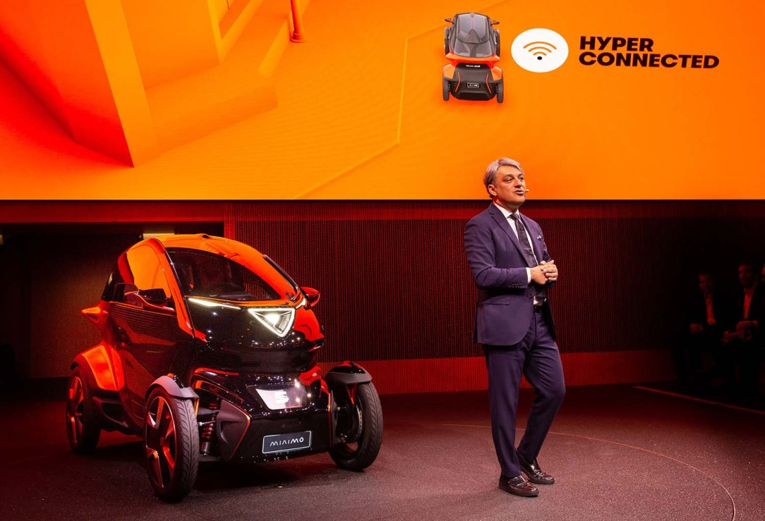 SEAT-Minimo-the-concept-set-to-revolutionise-mobility_01_HQ