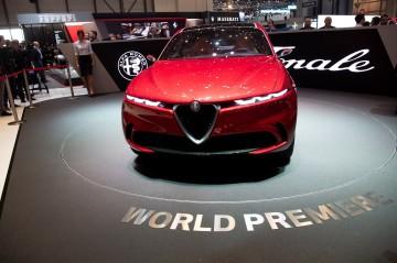 Alfa Romeo Tonale_GIN1