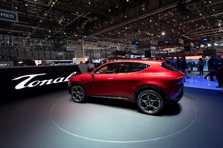 Alfa Romeo Tonale_GIN3