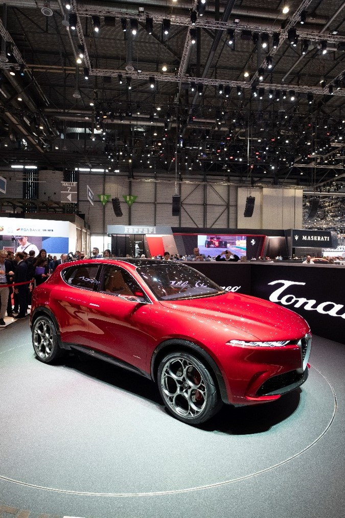Alfa Romeo Tonale_GIN4