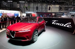 Alfa Romeo Tonale_GIN5