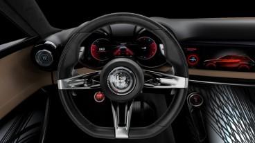 Alfa Romeo Tonale_int1