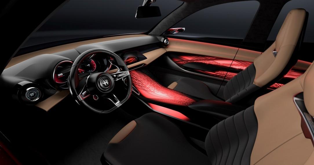 Alfa Romeo Tonale_int2