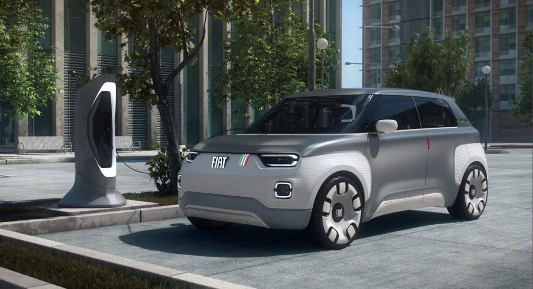 FIAT Concept Centoventi_1