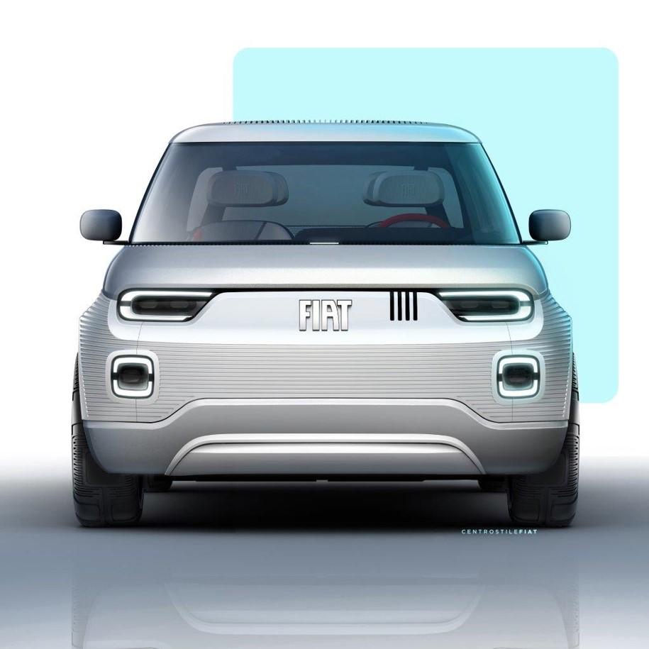 FIAT Concept Centoventi_2