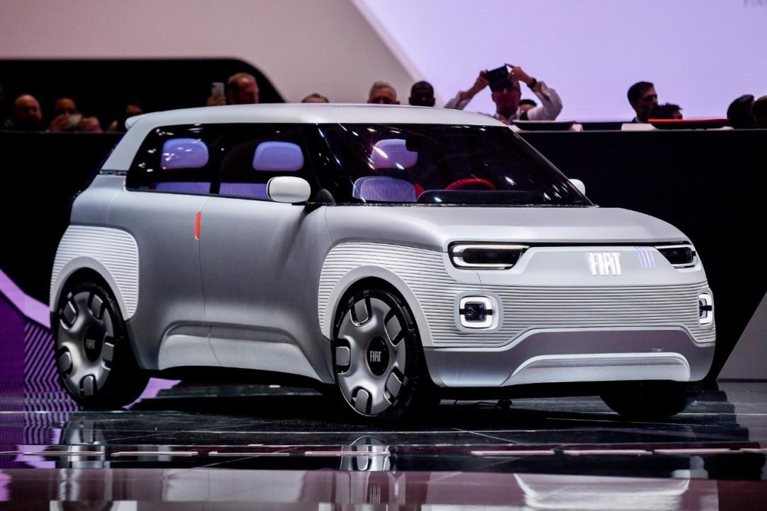 FIAT Concept Centoventi_GIN1