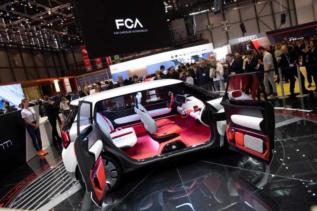 FIAT Concept Centoventi_GIN4