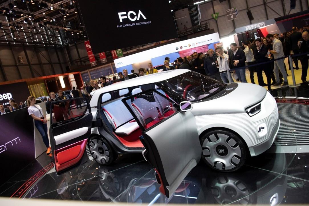 FIAT Concept Centoventi_GIN5