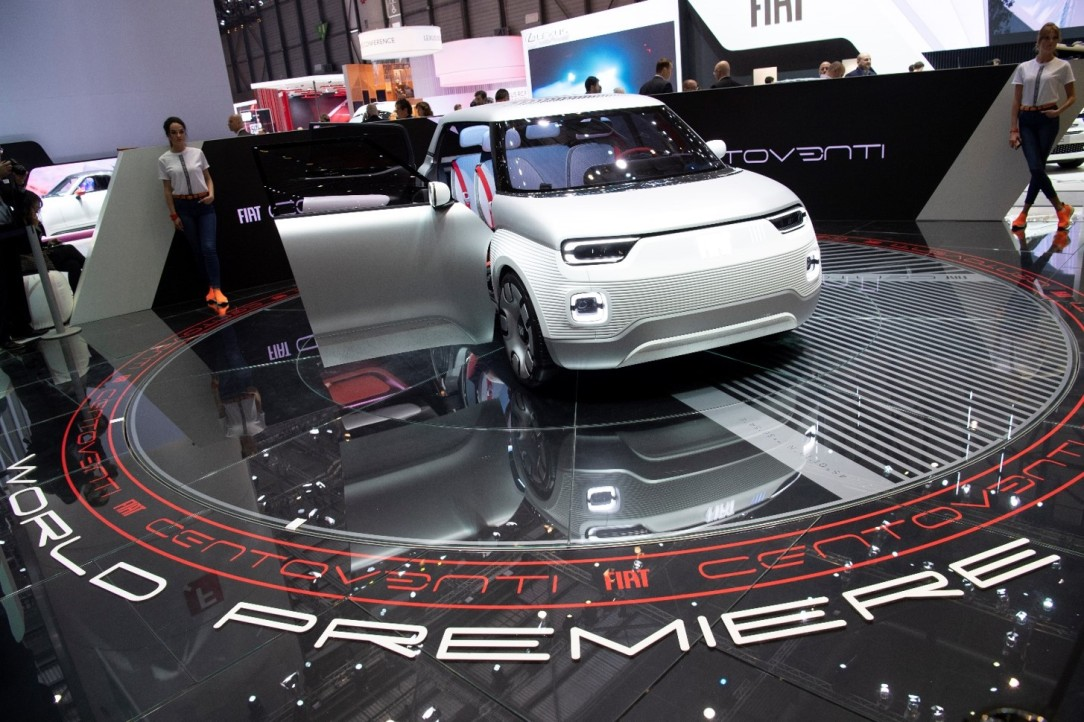 FIAT Concept Centoventi_GIN6