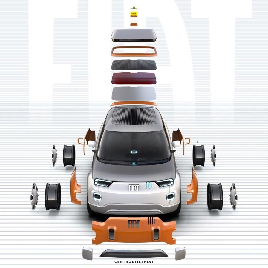 FIAT Concept Centoventi_lay1