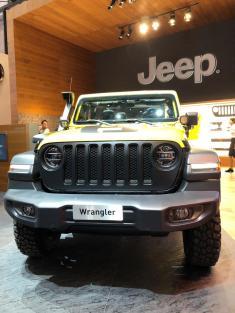Jeep Wrangler 1941_1