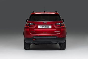 Jeep_Compass_Plug-in_Hybrid_2