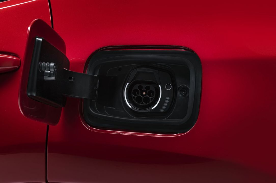 Jeep_Compass_Plug-in_Hybrid_4