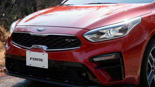 FORTE GT 2020 (19 of 49)